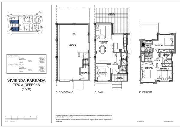 floor plan cds10793