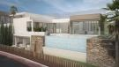 3 bedroom new development for sale in Andalucia, Malaga...