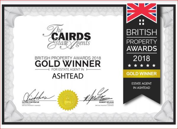 Award Certificate.PNG