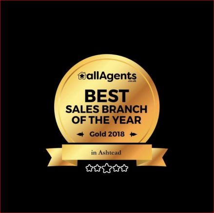 All Agents 2018 Award KT21.PNG