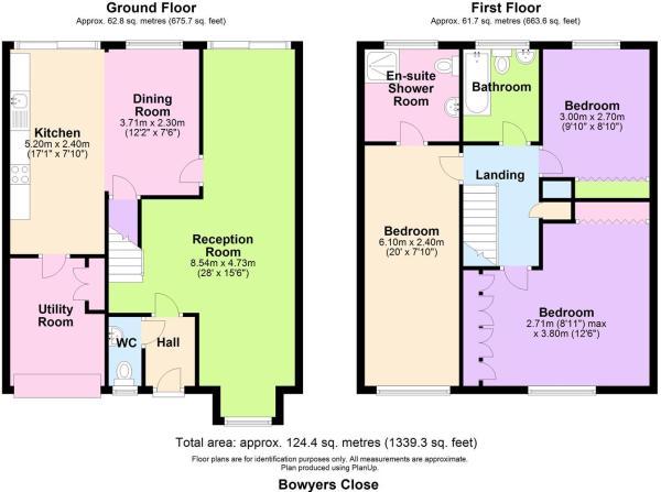 Bowyers Close Floor.JPG