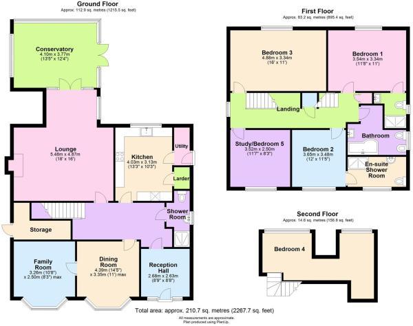 Revised floor.JPG