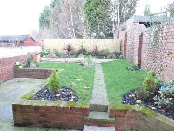109 H garden 2.jpg