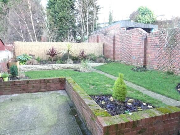 109 H garden.jpg