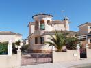 property for sale in Spain - Valencia, Alicante, Pilar de la Horadada