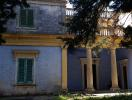 Country House for sale in Apulia, Brindisi...