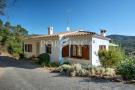4 bedroom Villa for sale in Santa Cristina d`Aro...