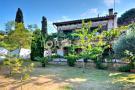Platja d`Aro Villa for sale