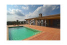 Bungalow for sale in Platja d`Aro, Girona...
