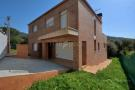 new development for sale in Calonge, Girona...
