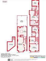 Floor Plan (Updat...