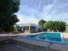 Finca in Elche-Elx, Alicante...
