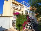 3 bedroom Detached house for sale in La Marina, Alicante...