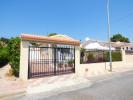 2 bedroom Detached property in La Marina, Alicante...