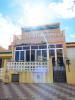 Town House in La Marina, Alicante...