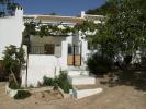 6 bedroom Country House for sale in Iznajar, Cordoba, Spain