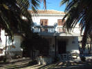 7 bed Country House in Loja, Granada, Spain