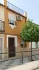 3 bedroom Town House for sale in Rute, Cordoba, Spain
