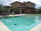 5 bedroom Villa in Forte Dei Marmi, Lucca...