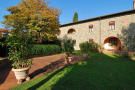 6 bed Villa in Firenze, Florence...