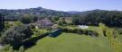 Farm House for sale in Perugia, Perugia, Umbria