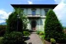 Villa for sale in Barga, Lucca, Tuscany