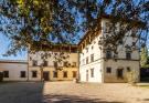 40 bedroom Villa for sale in Firenze, Florence...