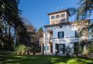 12 bedroom Villa for sale in Bologna, Bologna...