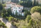 Villa in Firenze, Florence...