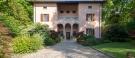 10 bed Villa in Parma, Parma...