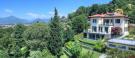 Villa for sale in Bergamo, Bergamo...