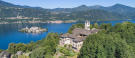 19 bedroom Villa for sale in Novara, Novara, Piedmont