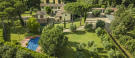 6 bed Farm House for sale in Bagno a Ripoli, Florence...