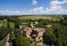 13 bed Farm House for sale in Montepulciano, Siena...