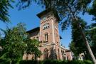 Villa for sale in Porto Sant'elpidio...