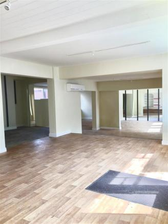 36MPLC - Interior from Entrance.jpg
