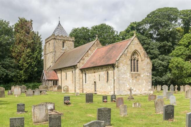 Church View Church.jpg