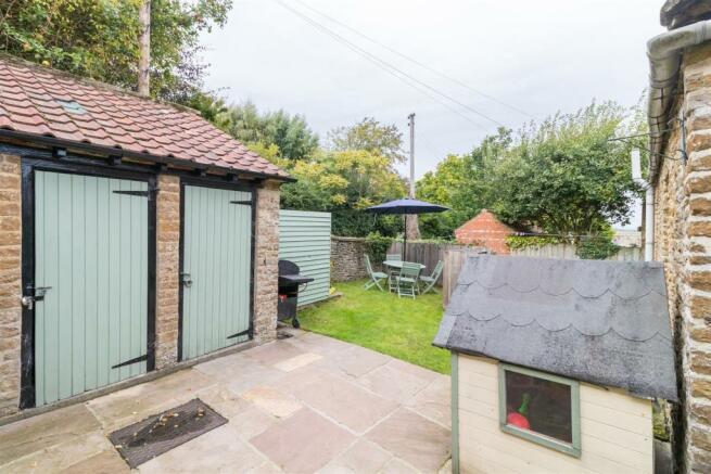 Gardeners Cottage-16.jpg