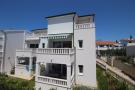 3 bed new development for sale in Rogoznica, Sibenik-Knin