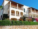 Apartment for sale in 07669, Calonge, Spain