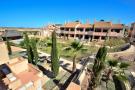 Murcia Apartment for sale