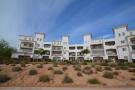Apartment in Murcia...
