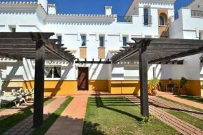Photo of Murcia, La Torre Golf Resort
