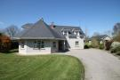 Detached property in Naas, Kildare