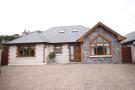 4 bedroom Detached property in Newbridge, Kildare
