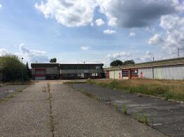 Photo of Units A+B, Fircroft Way, Edenbridge TN8 6EL