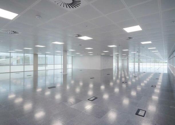 Form 1 floorplate 10