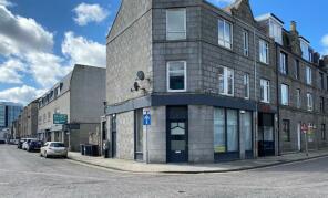 Photo of 73 Huntly Street, Aberdeen, Aberdeenshire, AB10
