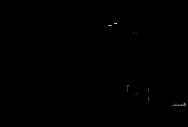 Pucklechurch Unit 9