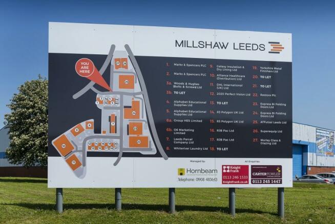 MILLSHAW_005
